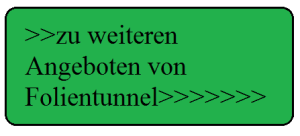 Button Folientunnel